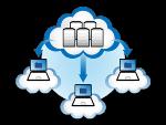 Hosting Platform
